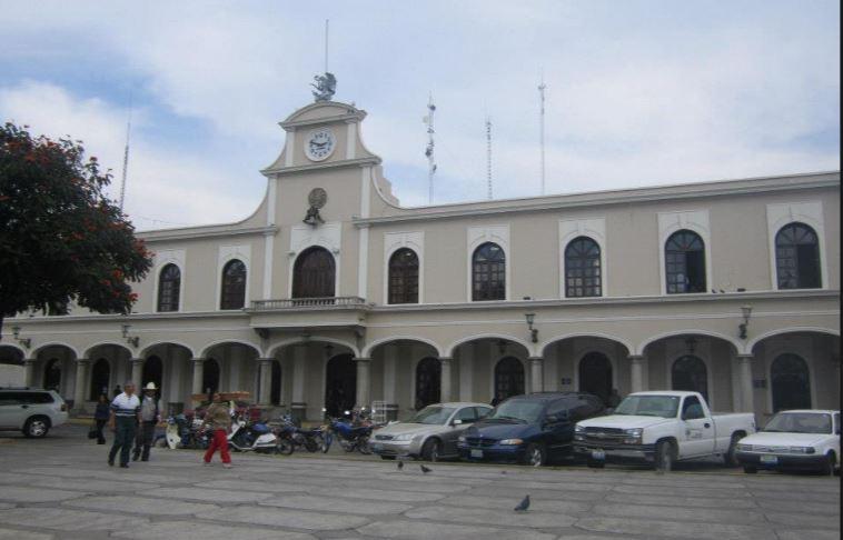Obra pública de Zapotlán el Grande redujo 20% la recaudación de estacionómetros