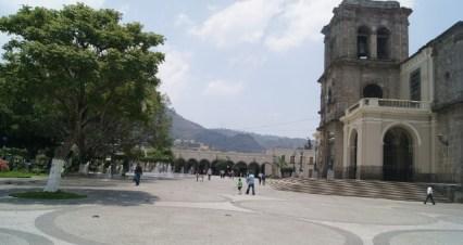 Fotografía: CS Zapotlán el Grande