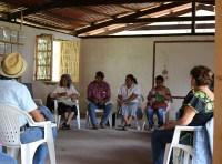 Organizaciones del sur de Jalisco se unen a la resistencia contra la presa El Zapotillo