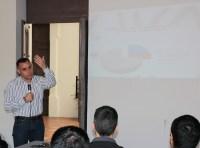 Incrementan viajes ciclistas en Ciudad Guzmán: Tec, Colegios y Ayuntamiento