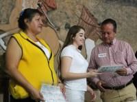 En Ciudad Guzmán, casi 400 estudiantes lograron ingresar a Bienevales