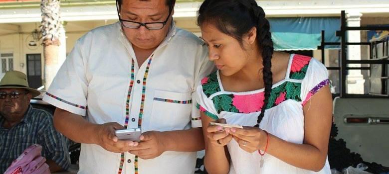 Inician la colecta de firmas en Tuxpan por Marichuy