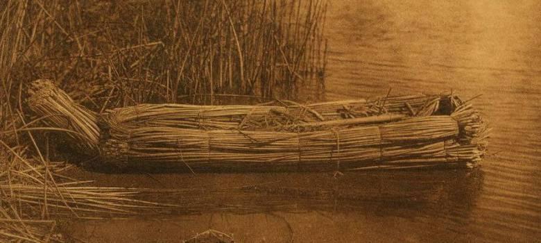 Tlapechtli, Tapeixte, Tapeiste de la Laguna de Zapotlán