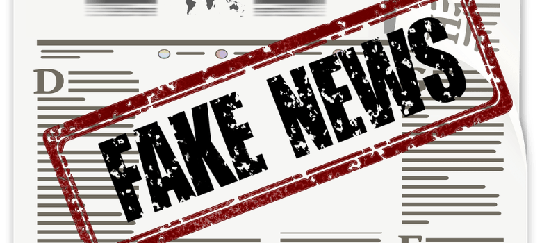 "¿Adiós ""fake news"" en Facebook?"