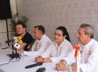 MC cerrará campaña este sábado en Zapotlán el Grande