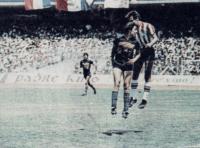 ¿Qué ocurría la última vez que Pumas venció a Chivas en Guadalajara?