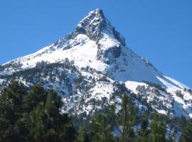 Inicia operativo Montaña Blanca en Zapotlán