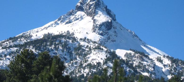Zapotlán tendrá guías acreditados en excursionismo