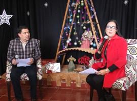 Habrá desfile navideño en Ciudad Guzmán