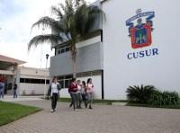CUSur ofrecerá la Licenciatura en Cirujano Dentista para 2021