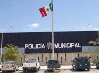 No hay toque de queda en Ciudad Guzmán, recalcan autoridades