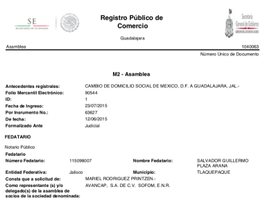 ----Imagen publicada por Álvaro Quintero en okupo.mx-----