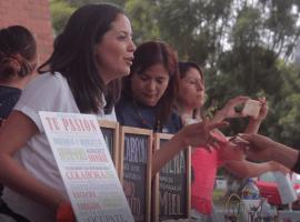 Realizarán Expo Mujer en Zapotlán el Grande