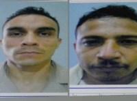 Reportan fuga de dos internos en la penal de Ciudad Guzmán