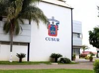 Estudiantes de CUSur se unirán a campaña de vacunación contra Covid-19