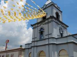 Gómez Farías anuncia que festividades públicas serán libres de plásticos y desechables