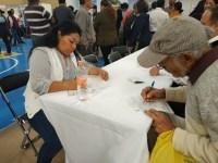 Realizarán feria del empleo en Ciudad Guzmán
