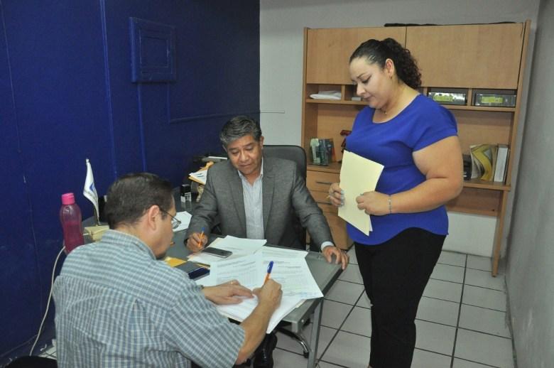 PAN Zapotlán alista renovación de comité