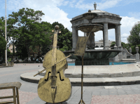 En Zapotlán preparan Festival de la Ciudad