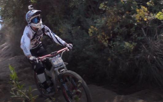 Ciudad Guzmán será sede de Campeonato Nacional de Downhill