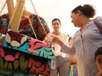 Ayuntamiento de Zapotlán cierra la puerta a emprendedores de Tianquiztli