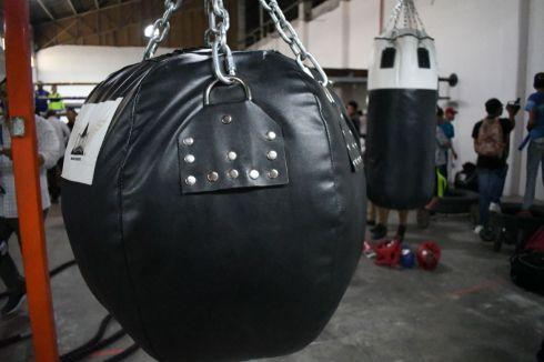 Gimnasio Box Zapotlán (9)