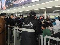 Gobierno de Jalisco ofrece retorno a estudiantes becados en China