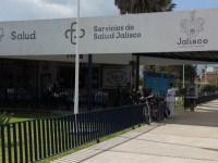 Zapotitlán se une a la lista de municipios con Covid-19, en Ciudad Guzmán, un recuperado