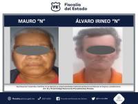 Capturan a presunto agresor sexual de menores en Tapalpa