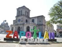 Dan negativo dos casos de sospechosos de Covid-19 en Ciudad Guzmán, hay 7 en estudio
