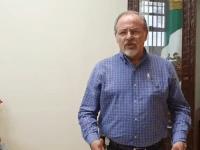 Jalisco confirma en Tomatlán, tercera muerte por Covid-19