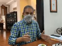 Alcalde de Zapotlán el Grande y diputada local negativos a Covid-19
