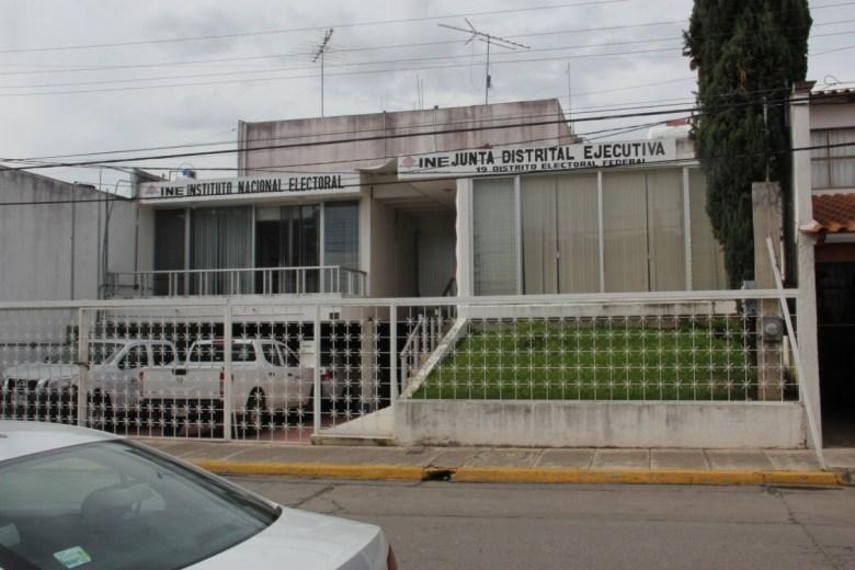 INE abre convocatoria para supervisores electorales y capacitadores en Ciudad Guzmán