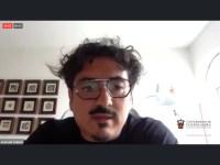 Jalisciense gana Concurso Nacional de Cuento Juan José Arreola
