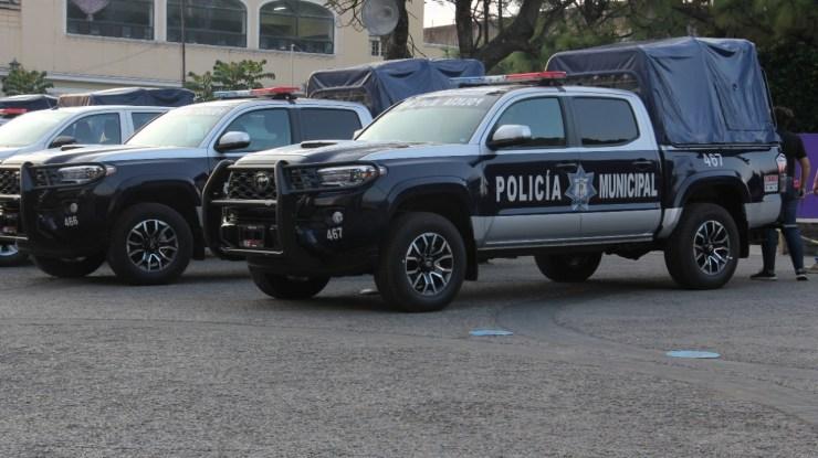 Ministerio Público ha ordenado proteger a 160 mujeres en este año por violencia en Ciudad Guzmán