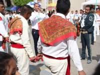 Autoridades eclesiasticas invitan a celebrar al señor San José desde casa