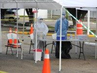 La semana que entra llegan las primeras vacunas contra Covid a Jalisco, médicos primeros en recibirla
