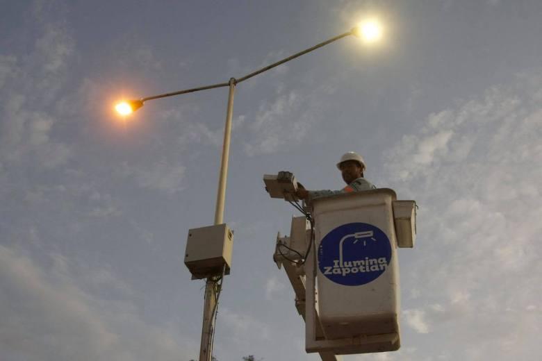 Imagen: Gobierno Zapotlán