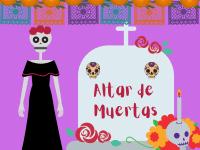 Ilustración por: Martha Guillén