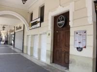 Clausuraron un salón de fiestas en Ciudad Guzmán por incumplir restricciones del Botón de Emergencia