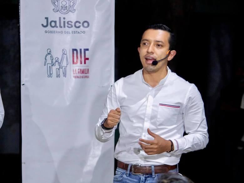 ITEI sanciona a Daniel Carrión por falta de transparencia en el Carnaval