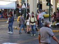 Zapotlán, cuarto estatal en pérdida de empleo en diciembre