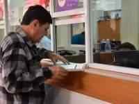 Planean descuentos a contribuyentes puntuales en Ciudad Guzmán