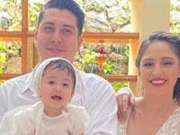 Señalan a policías como presuntos responsables por la desaparición de familia en Jalisco