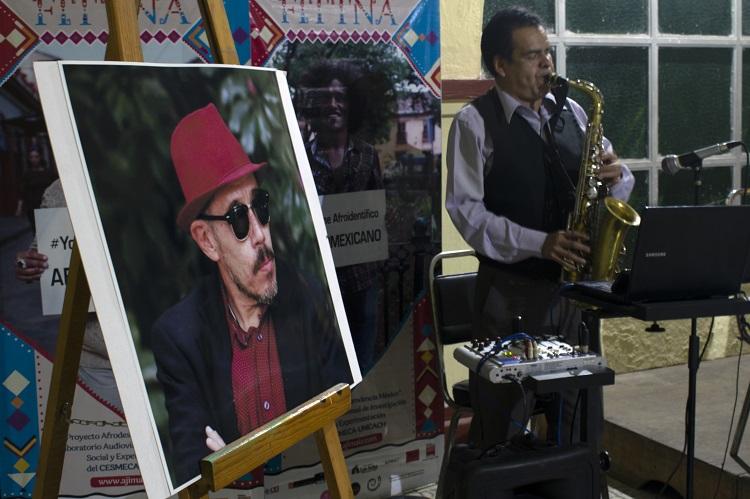 Víctor Manuel Pazarín, el zapotlense que dejó un legado en Tonalá