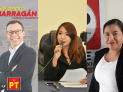 ¿Transparencia? Candidatos a la presidencia de Zapotlán ocultan gasto de campaña