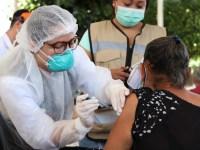 Mañana inicia vacunación a mayores de 30 años en Ciudad Guzmán y el sur de Jalisco