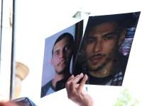 En la penal de Ciudad Guzmán encuentran posibles pistas sobre desaparecidos