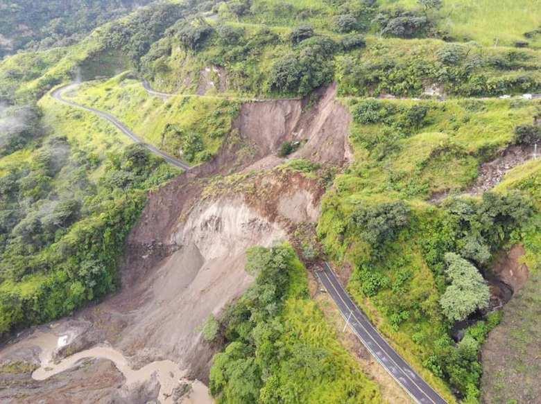 Habitantes de Tuxpan y Tonila no pagarán peaje en caseta de San Marcos