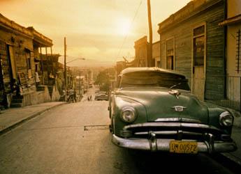santiago_de_cuba_vacaciones